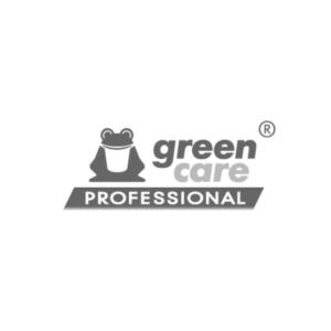 Home Cleaning Services - produits nettoyage écologiques