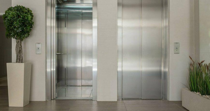 nettoyage-escalier-ascenseur-immeuble