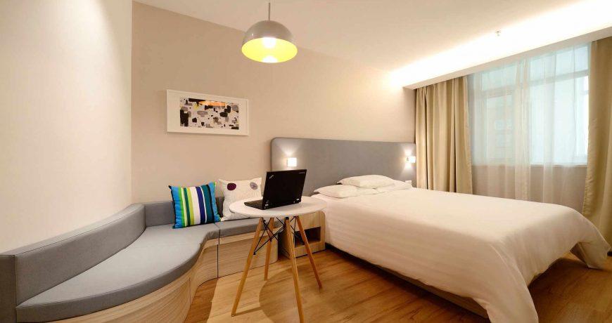 Nettoyage chambres d'hôtels Belgique