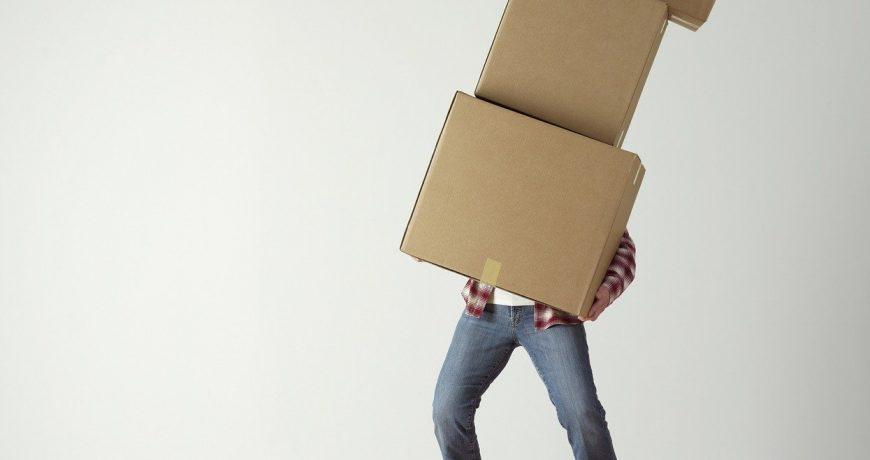 nettoyage après déménagement bureaux - home cleaning services