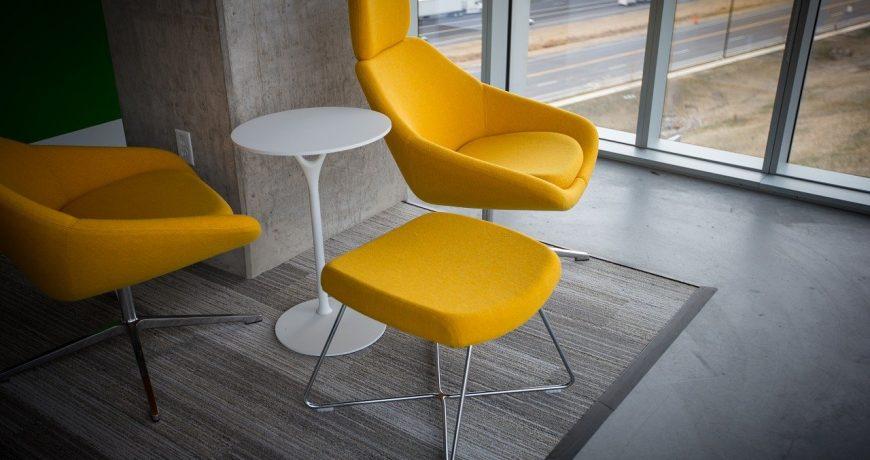 furniture-802031_1280
