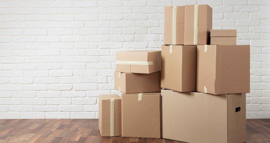 nettoyage suite à un déménagement - société de nettoyage pour professionnels et particuliers home cleaning services