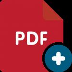 PDF Handyman